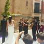 La boda de Inmaculada Rodríguez  y Amalgama Sur 9