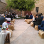 La boda de Mireia y Miravall 7