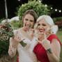 La boda de Luna Ortega Santiago y Java Peluqueros 18