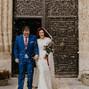 La boda de Sonia Sánchez - Molero y Manu Alcolado 20