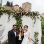 La boda de Eleonora y Almudena Bulani 7