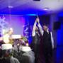 La boda de Francisco Moral Martos y Serfigura - Figuras para la tarta 10