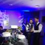 La boda de Francisco Moral Martos y Serfigura - Figuras para la tarta 11