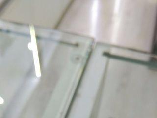 Ámbar - Taller de joyería 6