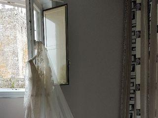 Sposa Novias 5