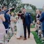 La boda de Gerard Rosell Balada y 21 de Marzo 11