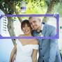 La boda de Lai Abreu y Javier Brisa 8