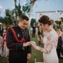La boda de Luna Ortega Santiago y Java Peluqueros 20