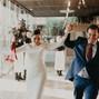 La boda de Sonia Sánchez - Molero y Manu Alcolado 22