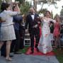 La boda de Lorena y Carlos Oliva Fotografía 36