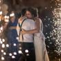 La boda de Paloma P. y Millón Fotografía 33