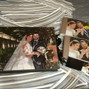La boda de Gonzalo y Lorenzo Ruzafa Photography 14