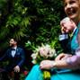 La boda de Albert Barba Cunill y Dos y Medio fotógrafos 7