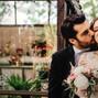 La boda de Laia Serra y Efedos - Boda de foto 29