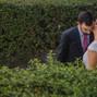 La boda de Patricia Lamarca y Miguel Ángel Muniesa 250