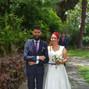 La boda de Elisa Perez y Lorena Rubio - Vistiendo Sueños 17
