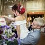 La boda de Lai Abreu y Javier Brisa 11