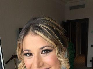 Esther Torralbo 1