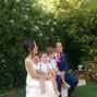 La boda de Alex y Los Guardeses 12