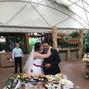 La boda de Nieves Sánchez Jiménez y Restaurante Can Mont-Cad 4