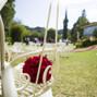 La boda de Francesc y Bernat Tamudo 35
