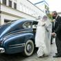 La boda de Macarena L. y José Aguilar Foto Vídeo Hispania 30