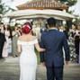 La boda de Lai Abreu y Javier Brisa 13