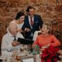 La boda de Sonia Sánchez - Molero y Manu Alcolado 27
