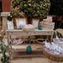 La boda de Cristina Peñalver Ortega y Events & Style 10