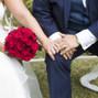La boda de Francesc y Bernat Tamudo 36