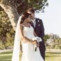 La boda de Lorena Amalia Díaz Gil y Angie Gago Photography 4