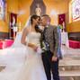 La boda de Amaya Vazquez y David Mingo Fotografía Viva 12