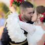 La boda de Jairo y Millón Fotografía 39