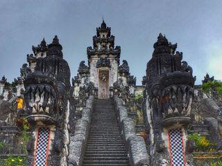Viajeropedia Travel 7