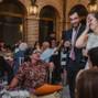La boda de Patricia Lamarca y Miguel Ángel Muniesa 255
