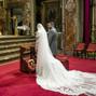 La boda de Macarena L. y José Aguilar Foto Vídeo Hispania 33