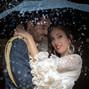 La boda de Jairo y Millón Fotografía 40