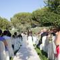 La boda de Sergio Ibarra Bermudez y Pilar Barrios 11