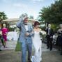 La boda de Lai Abreu y Javier Brisa 17