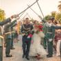 La boda de Jairo y Millón Fotografía 41