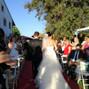 La boda de Monica Caceres Aguilar y Coco Novias 1