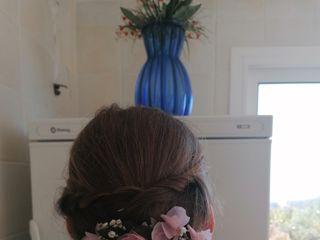 Ana Mari Floristas 1