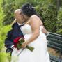 La boda de Francesc y Bernat Tamudo 40