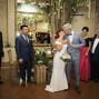 La boda de Lai Abreu y Javier Brisa 18