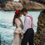La boda de Jairo y Millón Fotografía 42