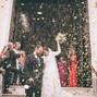 La boda de Princesa G. y Issa Leal 32