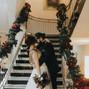 La boda de Aida B. y Virado Studio 10