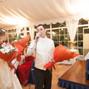 La boda de Sergio Ibarra Bermudez y Pilar Barrios 15