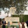 La boda de Victoria Yegorova y Palomar 8