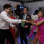 La boda de Lorena y Carlos Oliva Fotografía 40